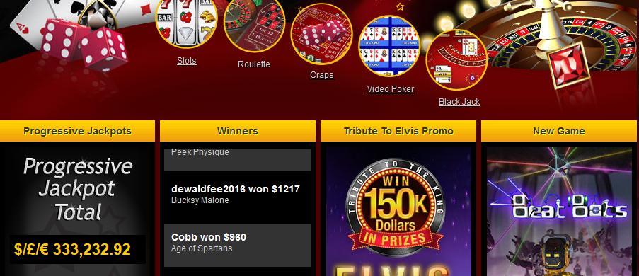 Best no deposit bonus casino real canadian